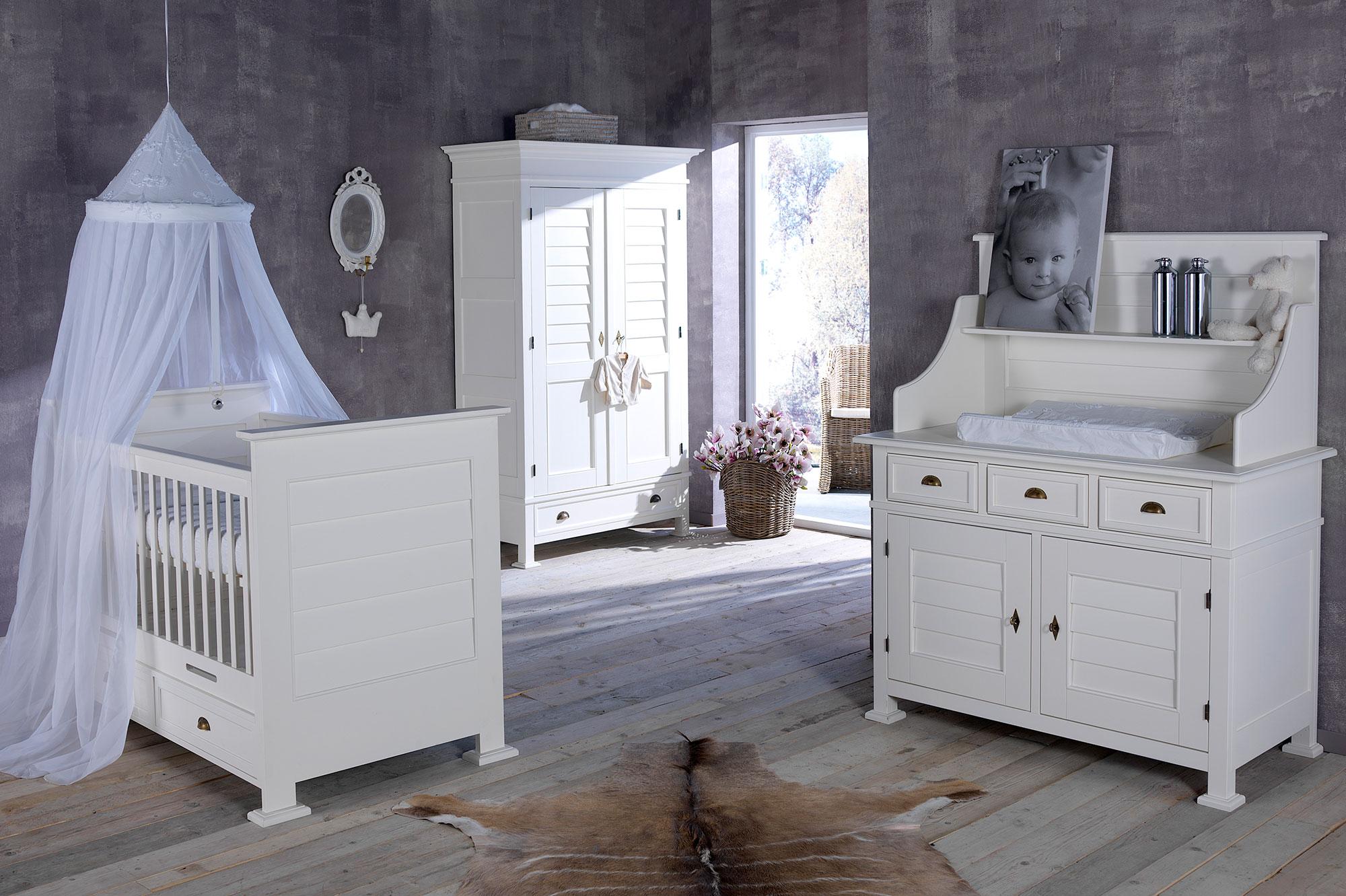 Muebles De Ni Os # Royal Door Muebles