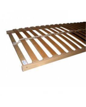 Base para cama individual 90x200 - Básica