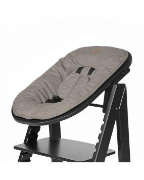 Up! Tejido de asiento para recién nacido